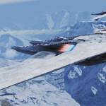 Ace Combat Infinity 19092013p