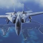 Ace Combat Infinity 19092013r