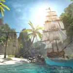 Assassins-Creed-black flag 30092013a