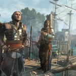 Assassins-Creed-black flag 30092013b