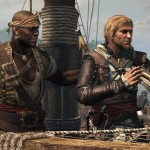 Assassins-Creed-black flag 30092013d