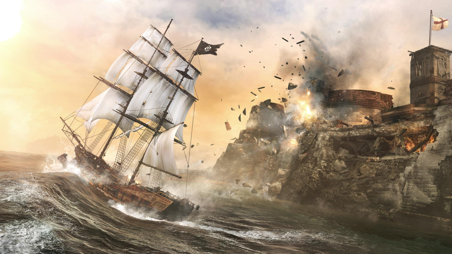 Assassins-Creed-black flag 30092013e