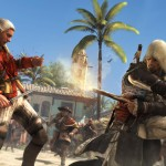 Assassins-Creed-black flag 30092013g