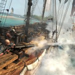 Assassins-Creed-black flag 30092013l