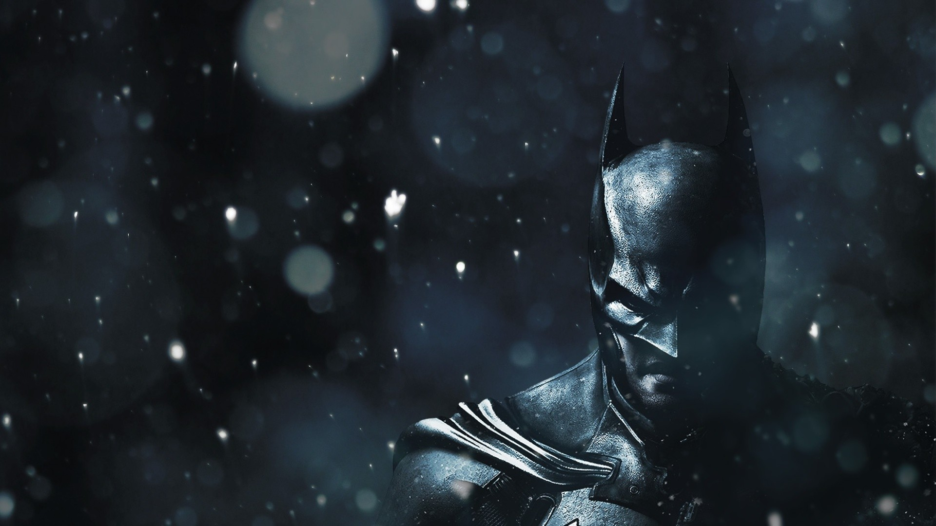 Batman-Arkham-Origin-Game-HD
