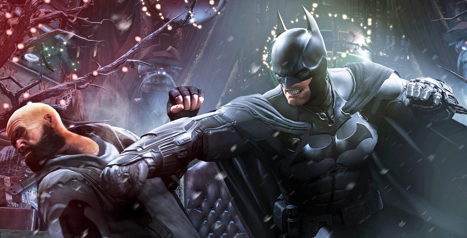 Batman-Arkham-Origins-30092013