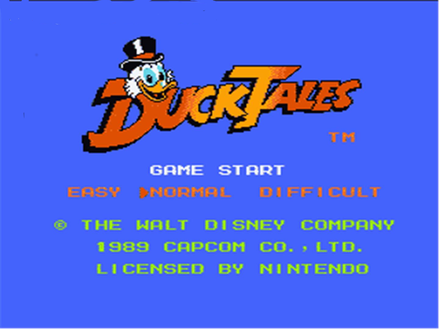 Duck_Tales_-_1989_-_Capcom_Co.,_Ltd.