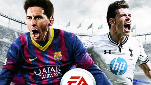 FIFA-14-Cover-
