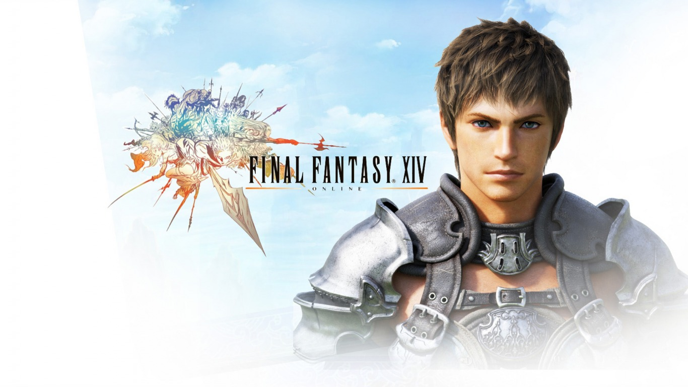 Final-Fantasy-XIV-header 09092013