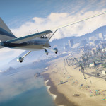 Grand Theft Auto V, la petizione per la versione Pc supera quota 350.000 firme