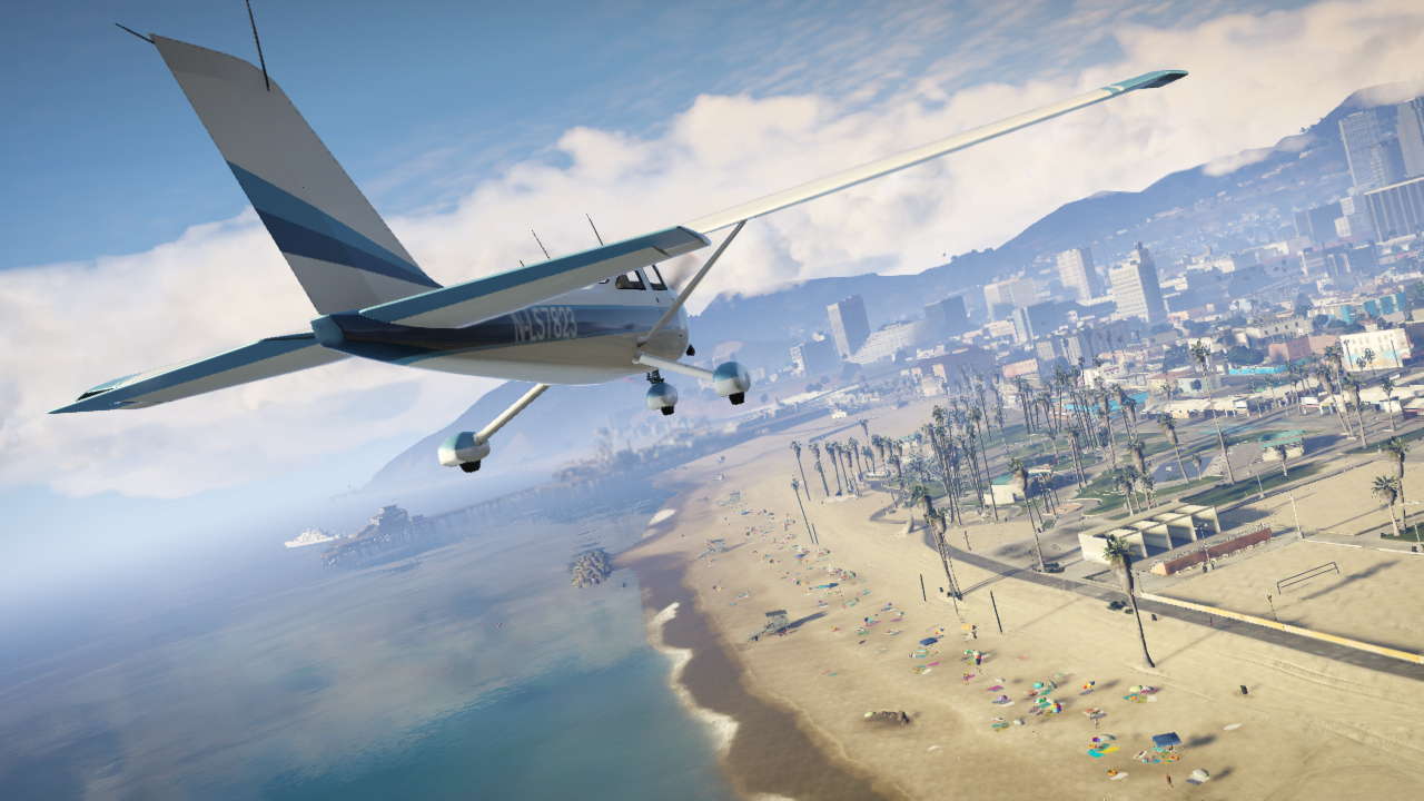 GTA-V-16092013