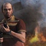 Grand Theft Auto V 03092013b
