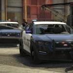 Grand Theft Auto V 03092013d