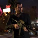 Grand Theft Auto V 03092013e