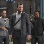 Grand Theft Auto V 03092013f