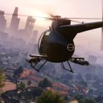 Grand Theft Auto V 03092013h