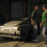 Grand Theft Auto V 03092013l