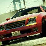 Grand Theft Auto V 06092013c