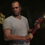 Grand Theft Auto V 06092013d
