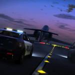 Grand Theft Auto V 06092013e