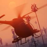Grand Theft Auto V 06092013f