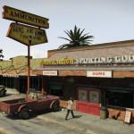 Grand Theft Auto V 06092013g