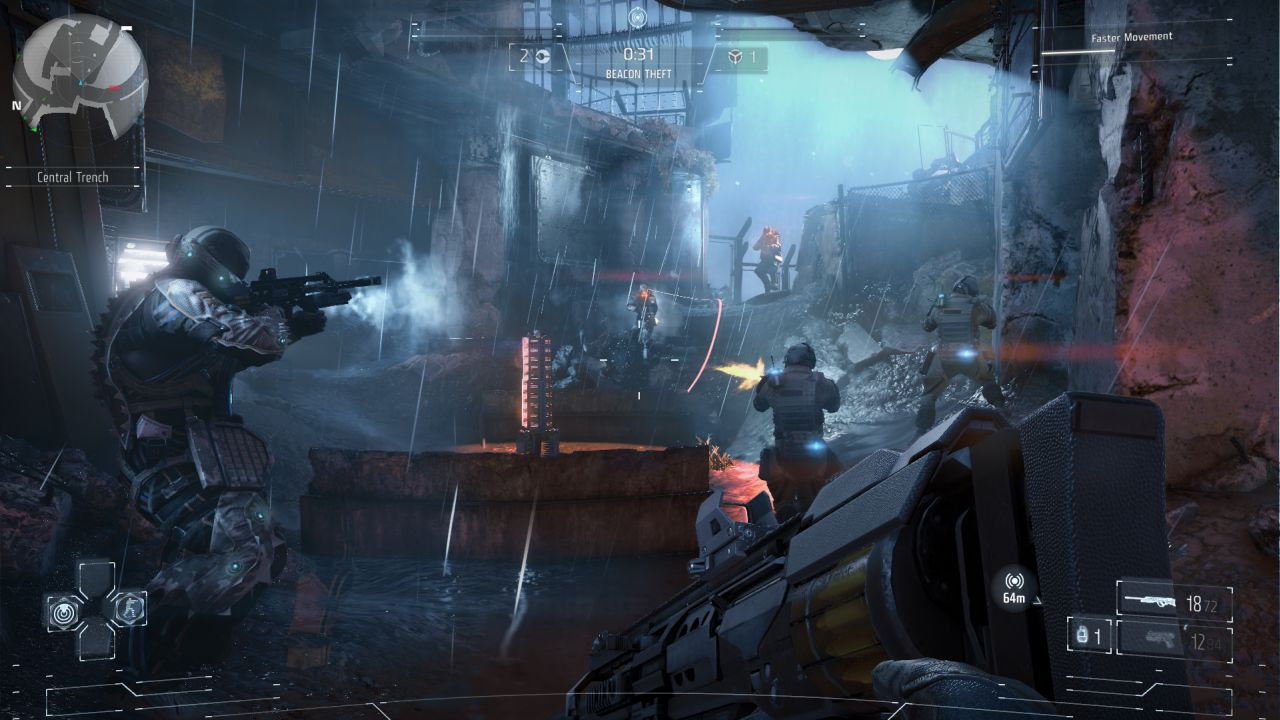 Killzone-Shadow-Fall-29092013