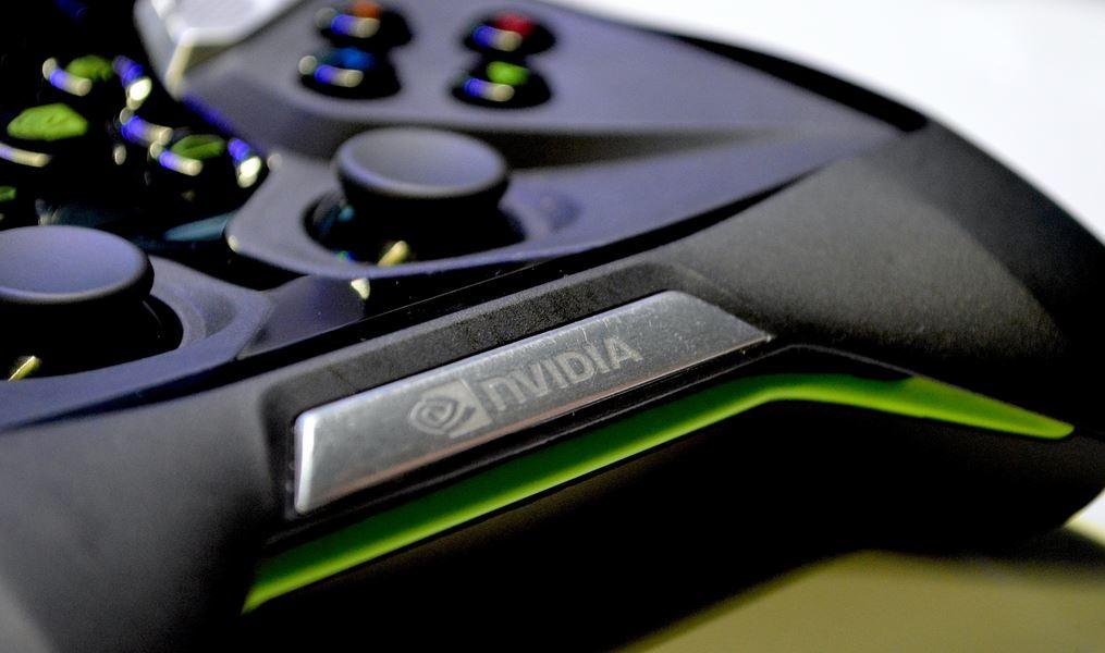 Nvidia-Shield-dettagli