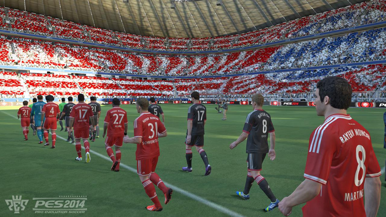 PES2014_Bayern_Leverkusen