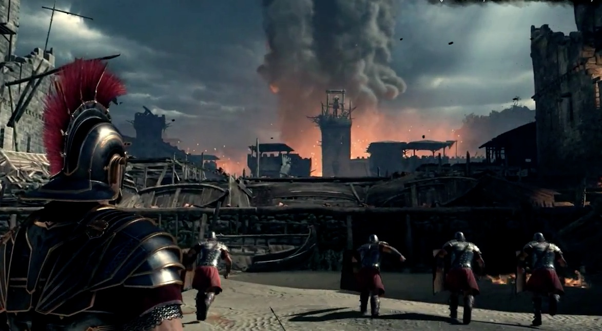 Ryse-Son-Of-Rome-17092013
