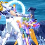 Saint Seiya Brave Soldiers 05092013i