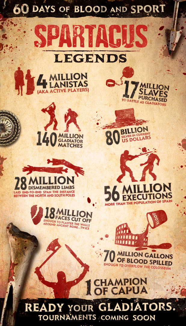Spartacus-Legends-Infographic
