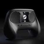 Steam Controller, Valve produrrà il pad in esclusiva