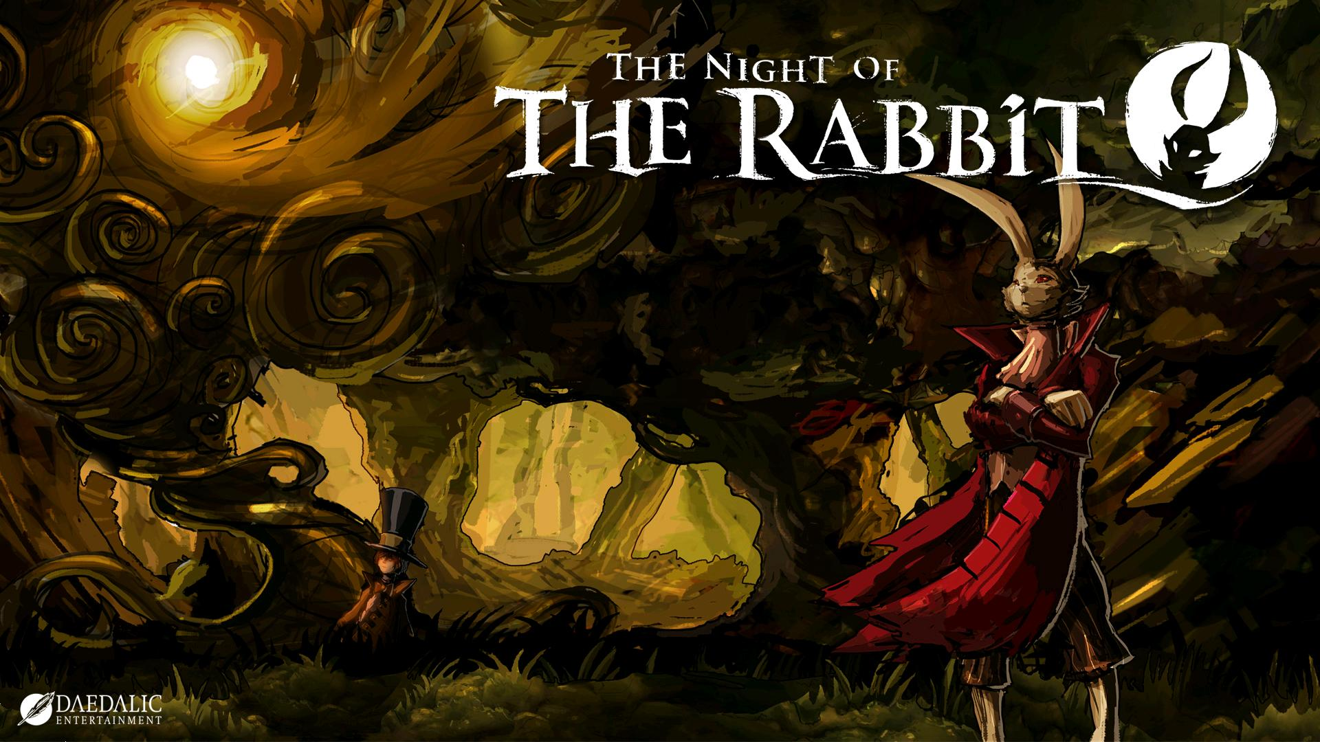 The-Night-of-the-Rabbit-Daedalic-Entertainment-PC