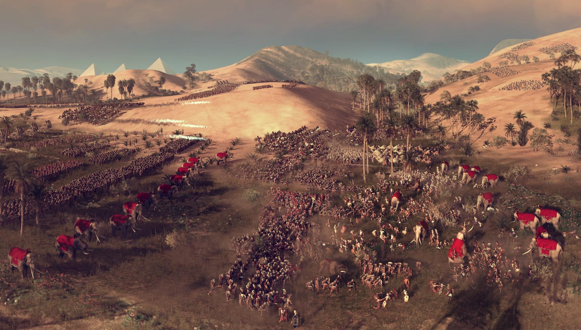Total-War-04092013