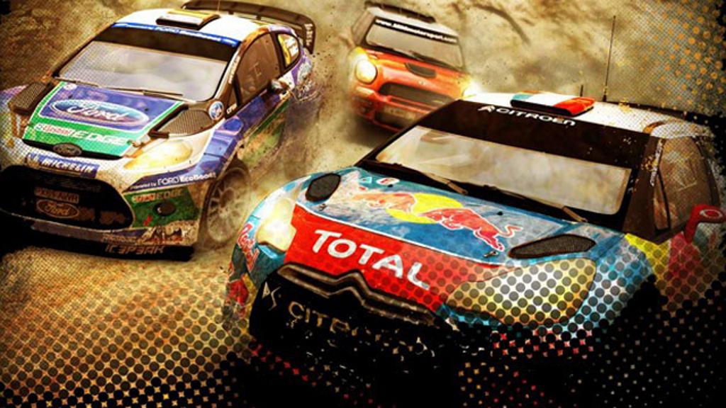 WRC-Powerslide2