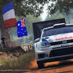 WRC4-PR-SCREENSHOT1-03