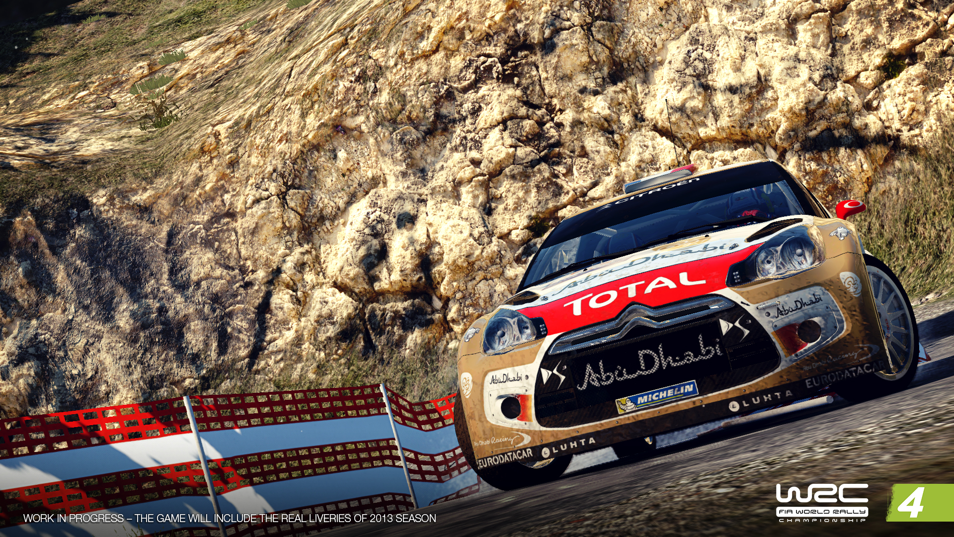 WRC4-PR-SCREENSHOT1-06
