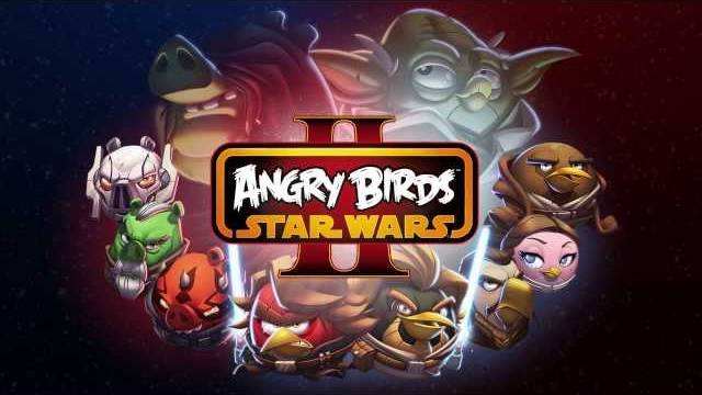 angry birds star wars 2 13092013