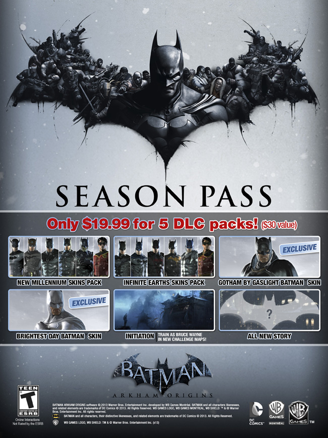 batman-ao-season-pass