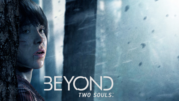 beyond-two-souls-05092013