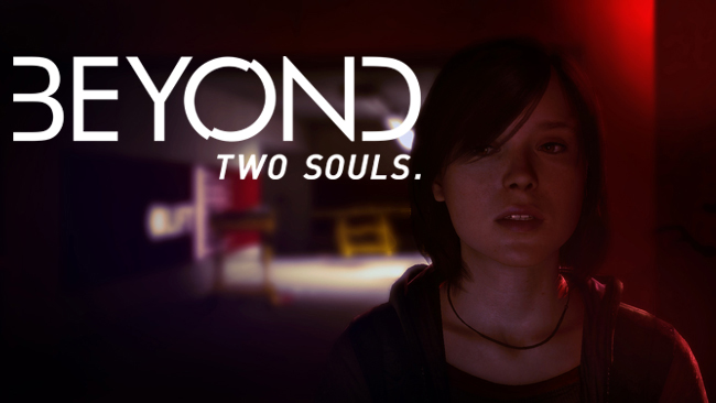 beyond two souls 25092013