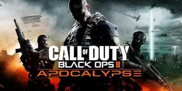 black-ops-2-apocalypse