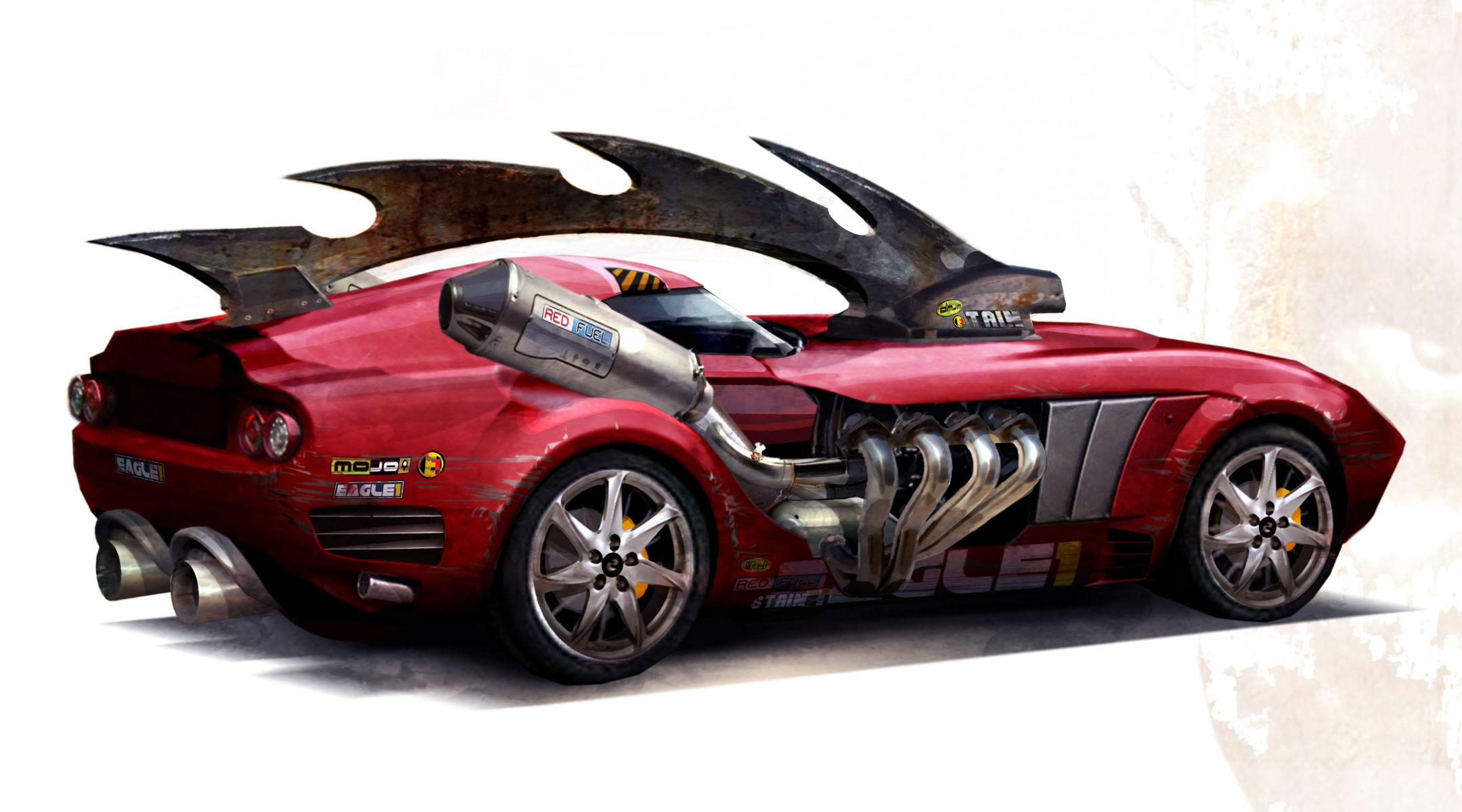 carmageddon-reincarnation 26092013