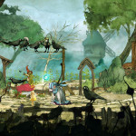 child of light 10092013 in game