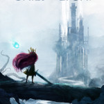 child of light 10092013b