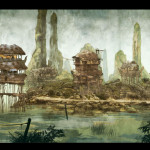 child of light conceptart-1