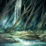 child of light conceptart-2