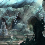 child of light conceptart-3