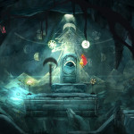 child of light in game 10092013b